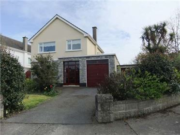 1 Fox`s Lane, Raheny, Dublin 5 - c. 1550sqft/c. 143sqm