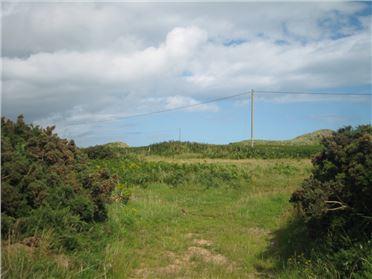 Photo of Cahore, Ballygarrett, Gorey, Wexford