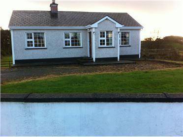 Main image of Culmore , Kilkelly, Mayo