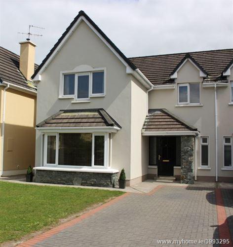 Photo of 18 Rossdara, Loreto Road, Killarney, Kerry