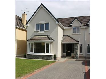 Photo of 18 Rossdara, Loreto Road, Killarney, Kerry