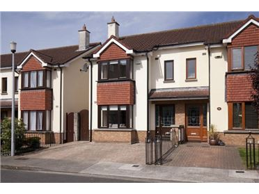 Photo of 7 The Laurels, Mount Prospect Avenue, Clontarf, Dublin 3