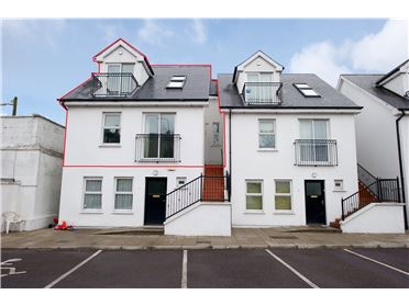 Photo of 2 Griffin Close, North Monastery Road, Cork, T23 Y168