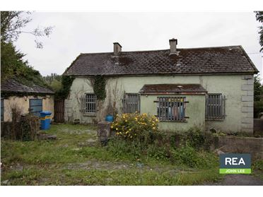 Photo of Grange Upper, Lisnagry, Limerick