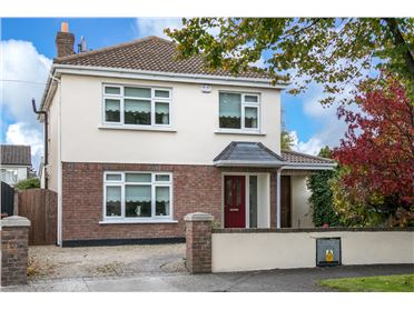 Photo of 357A Orwell Park Close, Templeogue,   Dublin 6W