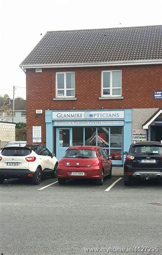 Unit 4AF Crestfield Centre, Glanmire, Cork