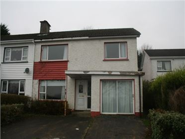 Photo of 24 Hawthorn Heights, Letterkenny, Donegal