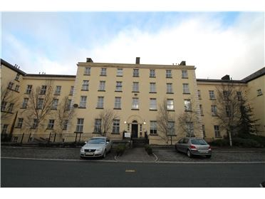Main image of 28 St Catherine's, Sienna, Drogheda, Co Louth, A92 D622