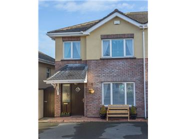 Photo of 97 Grahams Court, Wicklow, Wicklow