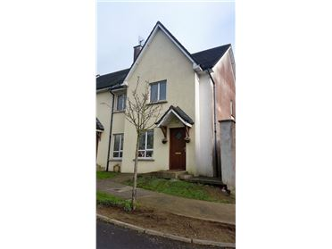 Photo of 15 Belline Way, Banagher Court, Piltown, Kilkenny