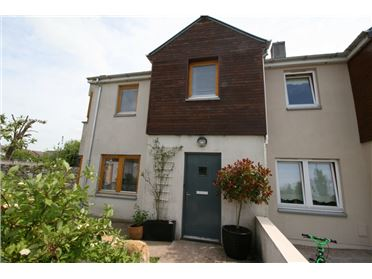 Photo of 48 Tuairin Glas, Greenfields Road, Ballincollig, Cork