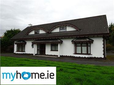 Photo of Churchfield, Knock, Co. Mayo