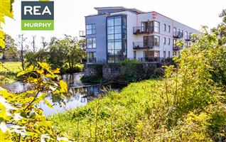 44 The Mill Apartments, Baltinglass, Wicklow