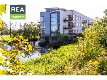 Main image of 44 The Mill Apartments, Baltinglass, Wicklow
