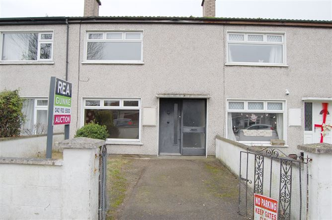 Main image for 26 Laurel Grove, Greenacres, Avenue Road, Dundalk, Louth