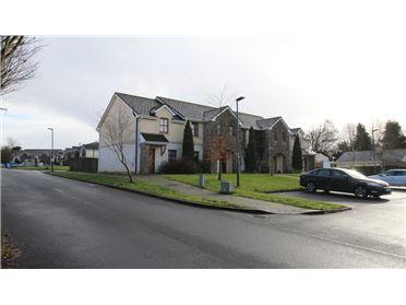Main image of  No.7 Clonguish Court, Newtownforbes, Longford