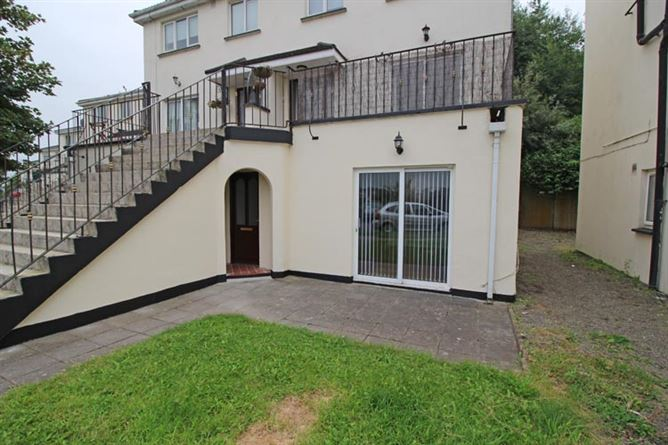 Main image for 52 Rivercourt, Rathmullen Road, Drogheda, Louth