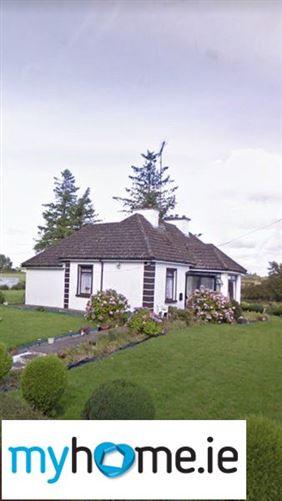 Main image for Castlequarter, Ballinlough, Co. Roscommon