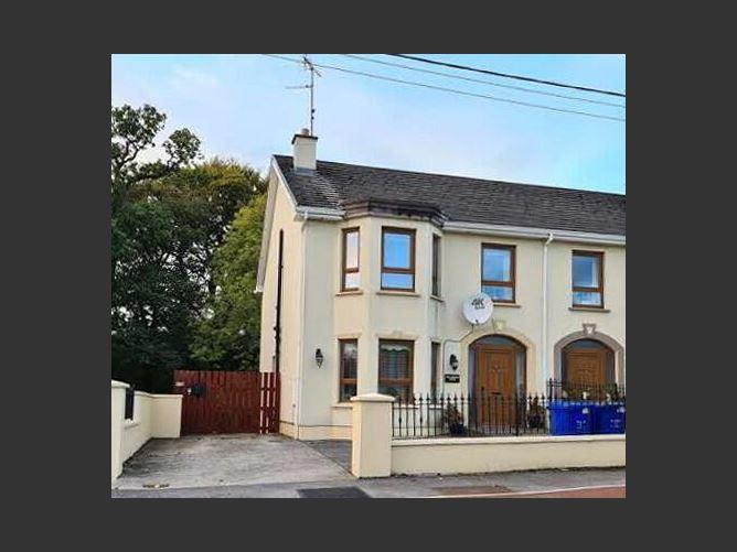 Main image for Hollybrook House, Cootehill Road, Co. Cavan