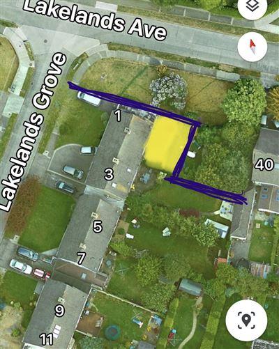Main image for 1 Lakelands Grove, Stillorgan, County Dublin