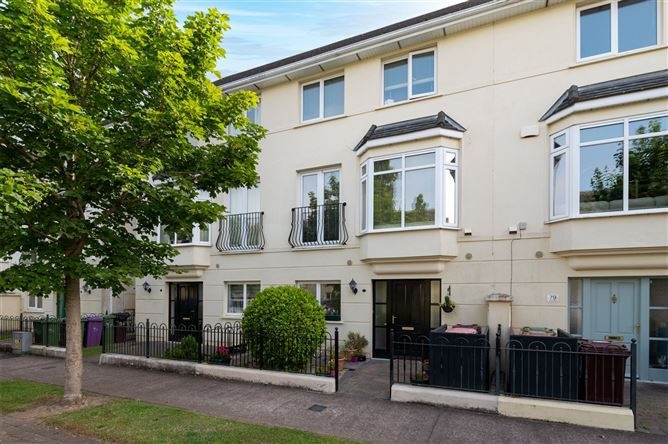 Main image for 78 Leslies Arch,Old Quarter,Ballincollig,Co Cork,P31 N603