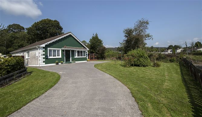 Main image for 1 Riverview, , Villierstown, Waterford