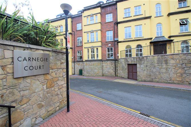 Main image for 56 Carnegie Court, Swords, County Dublin