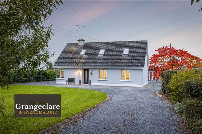 Main image for Grangeclare, Kilmeage, Naas, Kildare