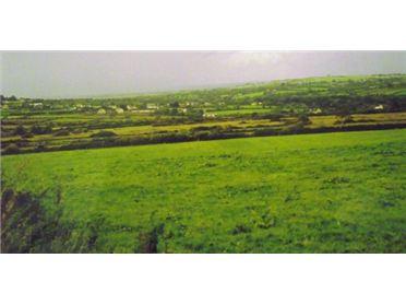 Main image of Duagh, Listowel, Co. Kerry