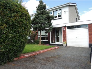 Main image of 7, Knocklyon Green, Knocklyon,   Dublin 16