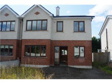 Main image of 5 Castlegate, Nurney, Kildare