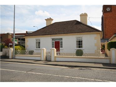 Photo of Kennedy Road, Navan, Meath
