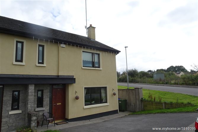 92 Mulkear View, Newport, Tipperary