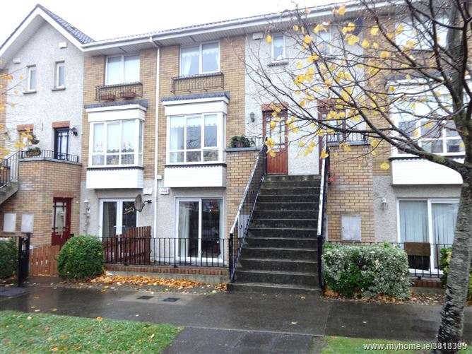 Photo of 39 Lanesborough Terrace, Finglas,   Dublin 11