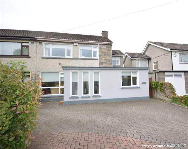 """""""Dunmore"""" 5 Castleknock Road, Castleknock, Dublin 15"""
