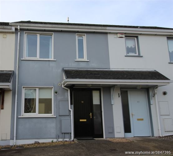 Photo of 58 Beech Tree Avenue, Shanakiel, Cork
