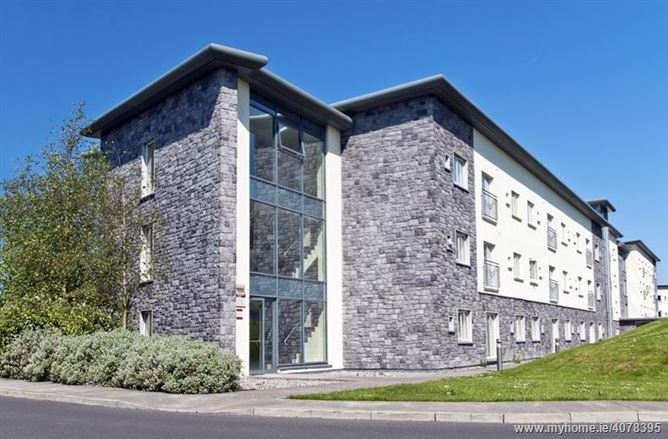 Benbulben Suites and Industrial Building, Clarion Road, Sligo, Sligo City, Sligo