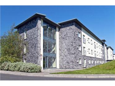 Main image of Benbulben Suites and Industrial Building, Clarion Road, Sligo, Sligo City, Sligo