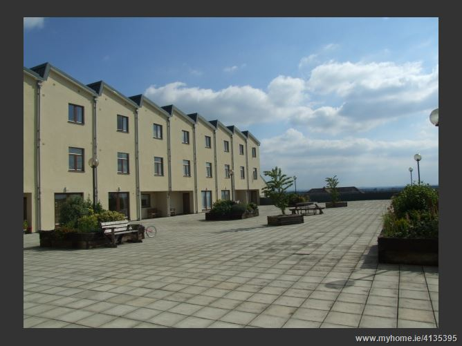 Photo of 21 Claregate Court, Kildare Town, Kildare
