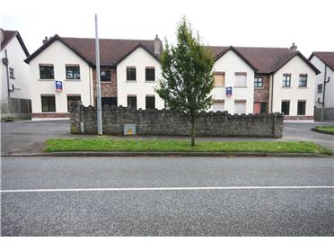 Photo of No's 8 & 9 Tallansfield Manor, Tallanstown, Co. Louth, A91 ED82