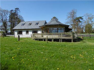 Property image of Drumdeel, Fethard, Tipperary