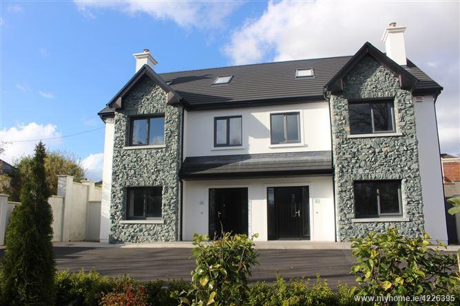 Bellview Court, Ballydowney, Killarney, Kerry