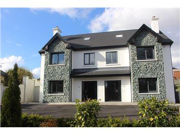 Photo of Bellview Court, Ballydowney, Killarney, Kerry