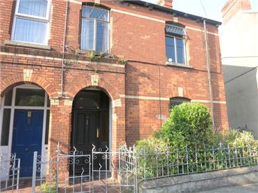 Photo of 43 Addison Road, Fairview,   Dublin 3