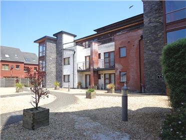 Photo of 29b St Canices Square, Finglas,   Dublin 11