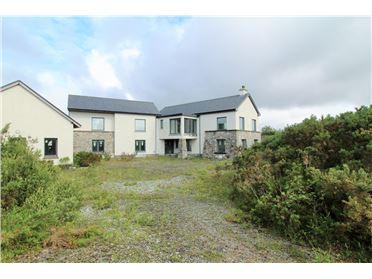 Photo of Sruthan na bFheana, Glann More, Carraroe, Galway
