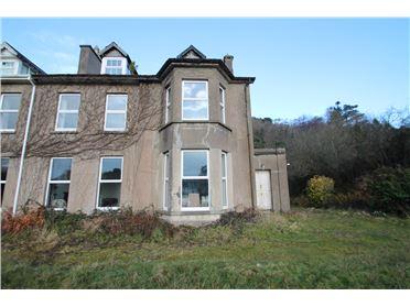 Photo of 2 Western Villas Currabinny, Carrigaline, Cork