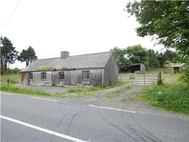 Photo of Curraghcloonabro, Dromina, Charleville, Co Cork