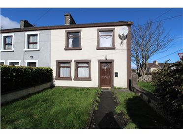 9 St Bridgets Place, Prospect Hill, Galway City, Galway