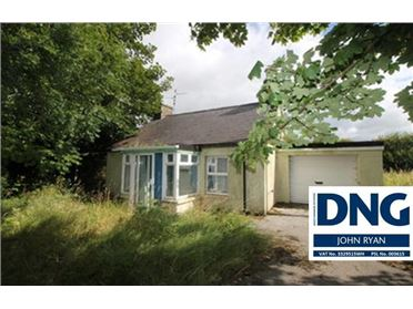 Photo of Sunnyside Cottage, Renny, Ballyhooly, Fermoy, Cork